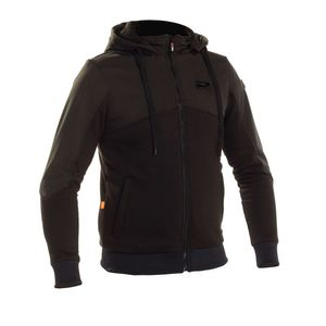 TITAN CORE SOFTSHELL