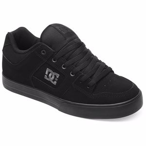 Baskets DC Shoes PURE