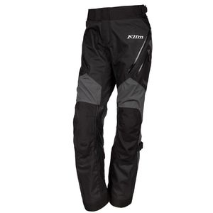 ARTEMIS - GORETEX - DARK GRAY