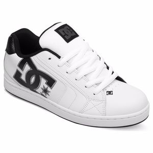 Baskets DC Shoes NET