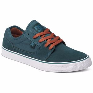 Baskets DC Shoes TONIK