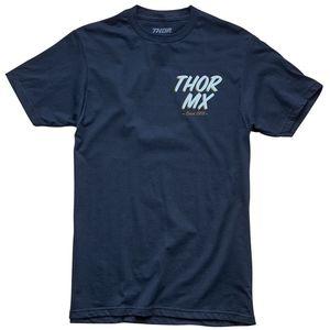 T-Shirt manches courtes Thor DOIN DIRT