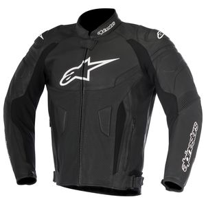 Blouson Alpinestars GP PLUS R V2 AIRFLOW