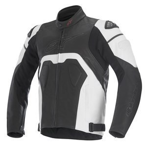 Blouson Alpinestars CORE LEATHER