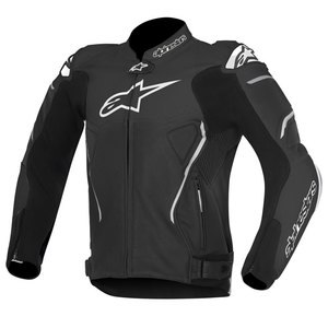 Alpinestars ATEM LEATHER