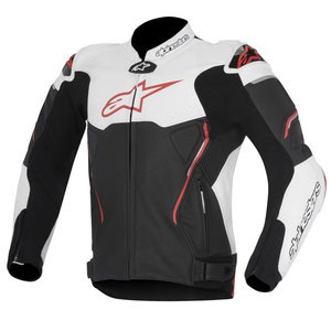 Blouson Alpinestars ATEM LEATHER
