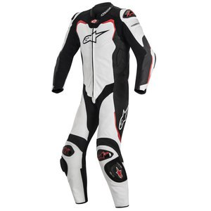 Combinaison Alpinestars GP PRO LEATHER