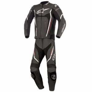 Combinaison Alpinestars MOTEGI V2 - 2 PIECES