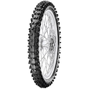 SCORPION MX 32 MID SOFT  80/100-21 M/C 51M MST