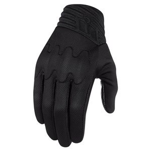 Gants Icon ANTHEM STEALTH