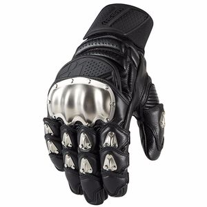 Gants Icon TIMAX SHORT