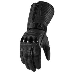 Gants Icon 1000 FAIRLADY WOMENS