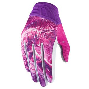 Gants Icon ANTHEM WOMENS SWEET DREAMS