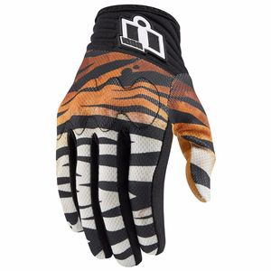 Gants Icon ANTHEM SHAGUAR WOMENS