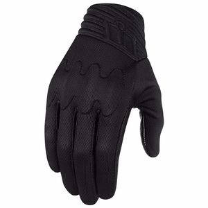 Gants Icon ANTHEM STEALTH WOMENS
