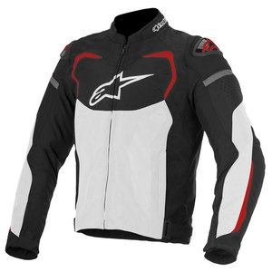blouson moto alpinestars. Black Bedroom Furniture Sets. Home Design Ideas