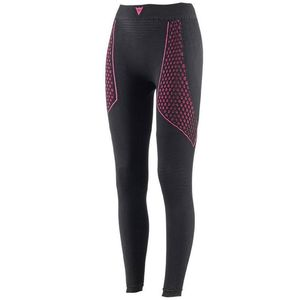 D-CORE THERMO PANT LL LADY