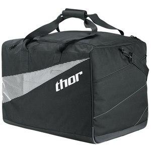 Sac de rangement Thor EQUIP BAG