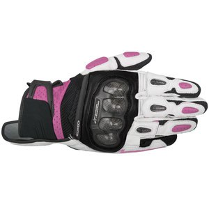 Gants Alpinestars STELLA SP X AIR CARBON