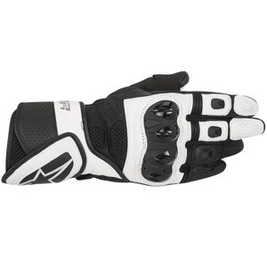 Gants Alpinestars STELLA SP AIR