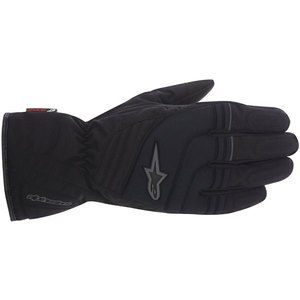Gants Alpinestars TRANSITION DRYSTAR