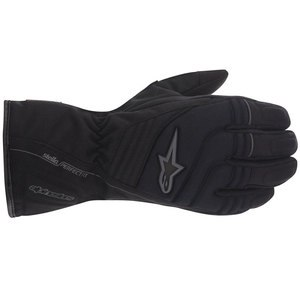 Gants Alpinestars STELLA TRANSITION DRYSTAR