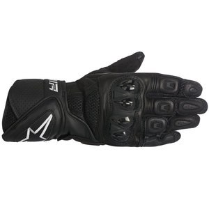 Gants Alpinestars SP AIR