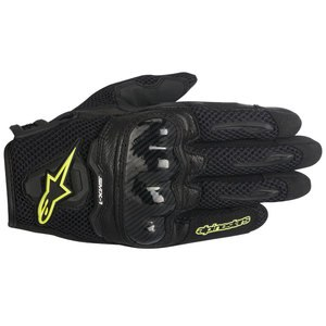 Gants Alpinestars SMX-1 AIR