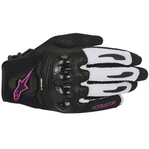 Gants Alpinestars STELLA SMX-1 AIR