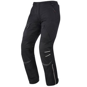 Pantalon Alpinestars NEW LAND GORE-TEX SHORT