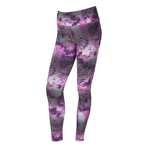 SOLSTICE 1.0 PANT - PURPLE