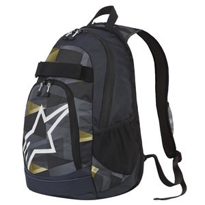 Sac à dos Alpinestars DEFENDER PACK