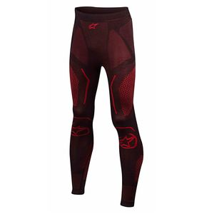 Caleçon Alpinestars RIDE TECH BOTTOM SUMMER