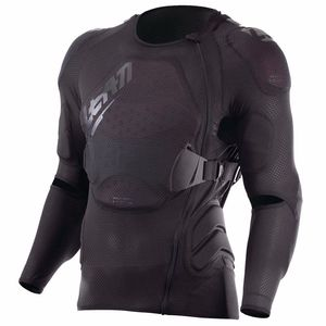 BODY PROTECTOR 3DF AIRFIT LITE