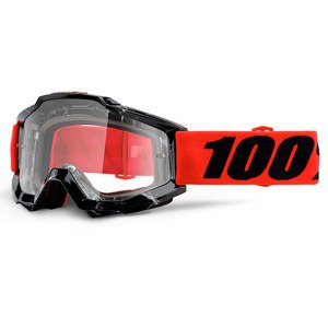 lunette cross enfant pas cher achat masque de moto cross junior. Black Bedroom Furniture Sets. Home Design Ideas