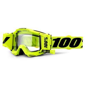 Masque Motocross Pas Cher Motoblouz Com