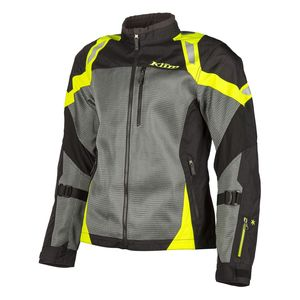 INDUCTION HI-VIS