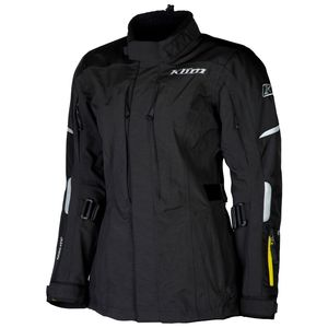 ALTITUDE GORETEX