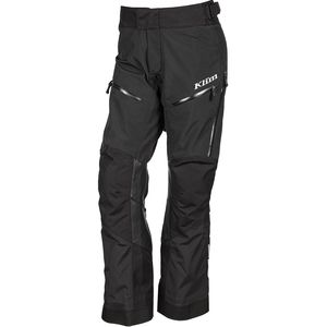 WOMEN'S LATITUDE - GORETEX