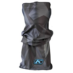 AGGRESSOR COOL -1.0 NECK SOCK