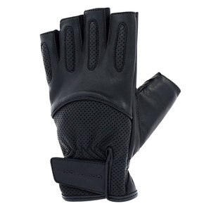 Gants Motomod MITAINE PERFO