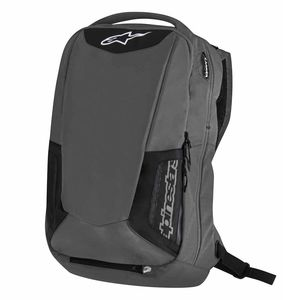 Sac à dos Alpinestars CITY HUNTER Noir/Gris