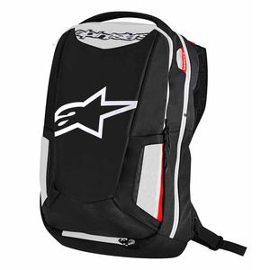 Sac à dos Alpinestars CITY HUNTER