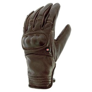Gants Motomod RS07 LADY