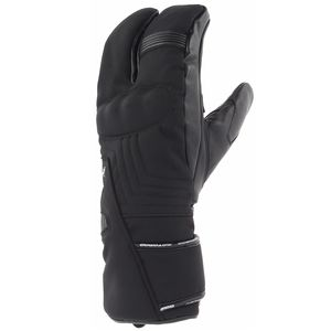 Gants Motomod UPON