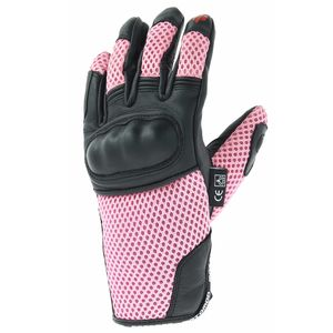 Gants Motomod PADOUZE LADY