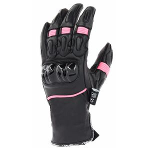 Gants Motomod RS08 LADY