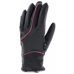 Gants Motomod LISA LADY
