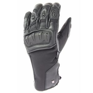 Gants Motomod RS11 LADY