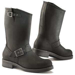 Bottes TCX Boots HERITAGE WATERPROOF